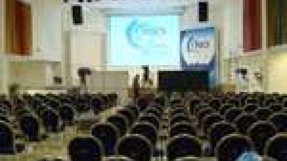Si apre questa sera il XVIII Congresso della Dc