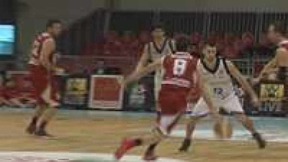 Basket, Adecco Cup: Latina regina DNB. Luiss vince DNCBasket, Adecco Cup