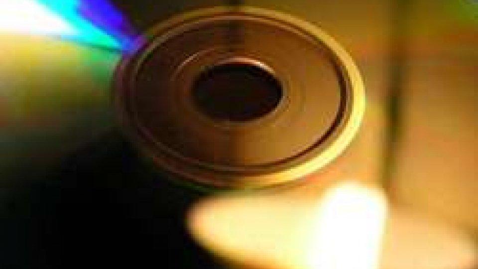 17 agosto 1982: Philips produceva il primo cd musicale della storia