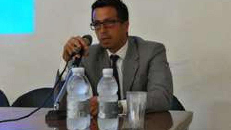 Processo Carim: l'avv. Emanuele Magnani costituisce parte civile anche gli associati della Lega Consumatori Acli