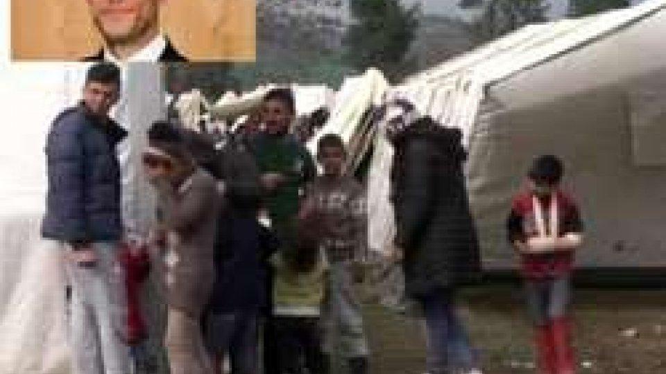 Migranti: controlli ai confini tra Grecia ed Albania. Italia, al momento, al sicuro