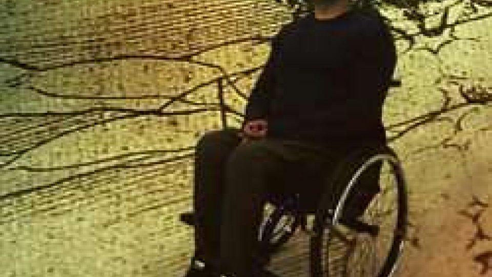 Spot disabilità RTV-OMS