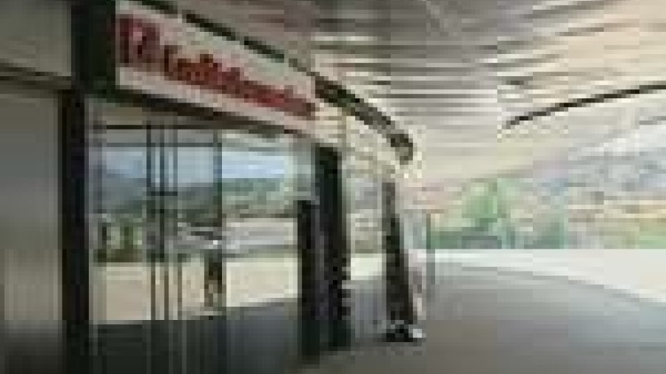 San Marino - Il Credito Sammarinese presenta le proprie controdeduzioni