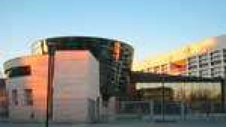 San Marino - Rimini: malore fatale per una giovane croata
