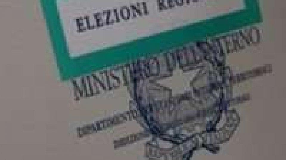 Sicilia, regionali: vince l'astensionismo