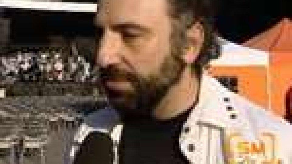 """Jazz Festival. Dopo Cobham è la volta di Bollani con il suo quintetto """"I visonari"""""""