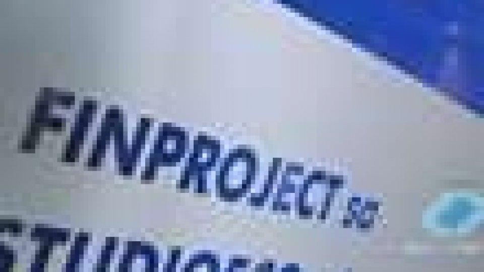 San Marino - Caso Fin Project e IBS sul tavolo del CongressoCaso Fin Project e Ibs sul tavolo del Congresso