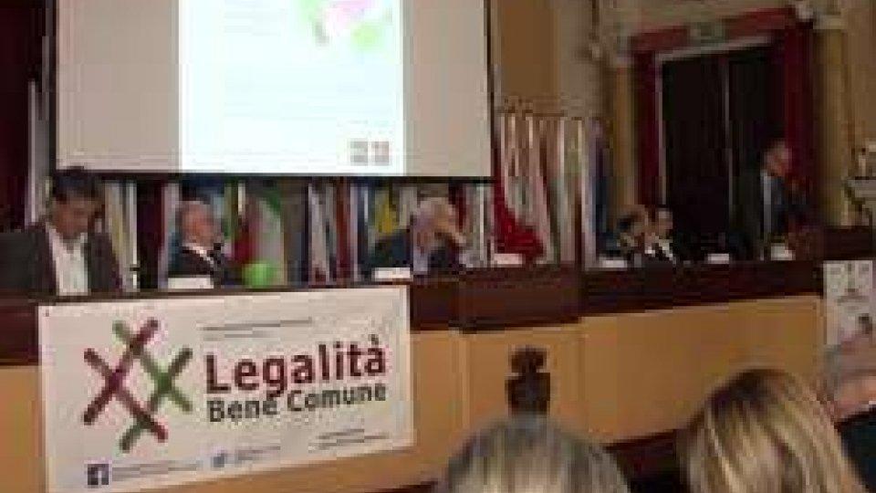 Convegno ForlìForlì, un convegno su tre casi giudiziari che hanno cambiato i rapporti tra Italia e San Marino