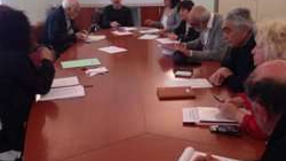 Firmato protocollo con i Sindacati per condividere scelte su fiscalità, riordino istituzionale e politiche sociali