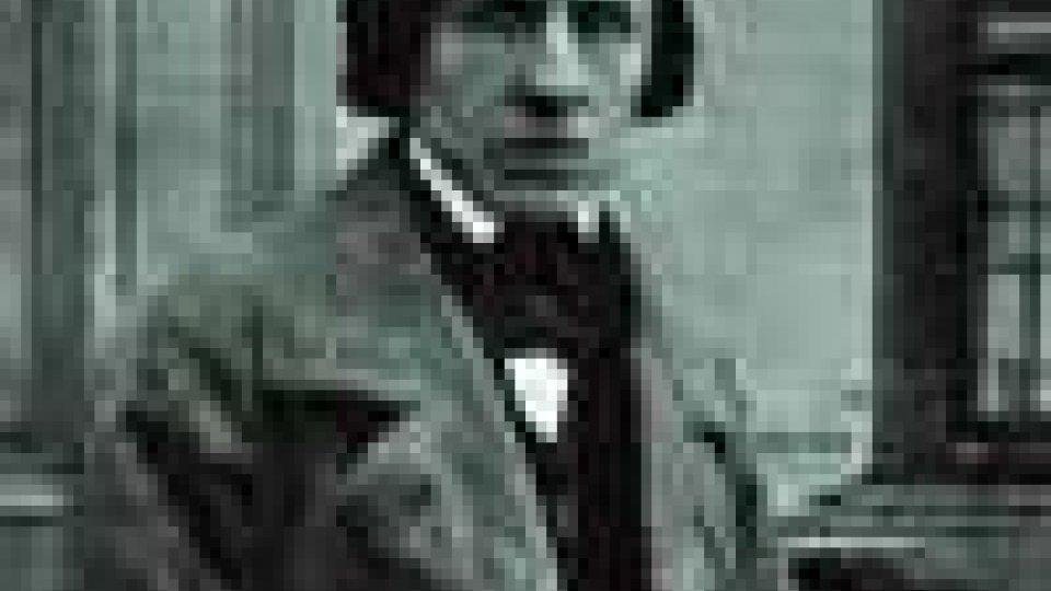 Storie di note - F. Chopin Preludio in Mi minore