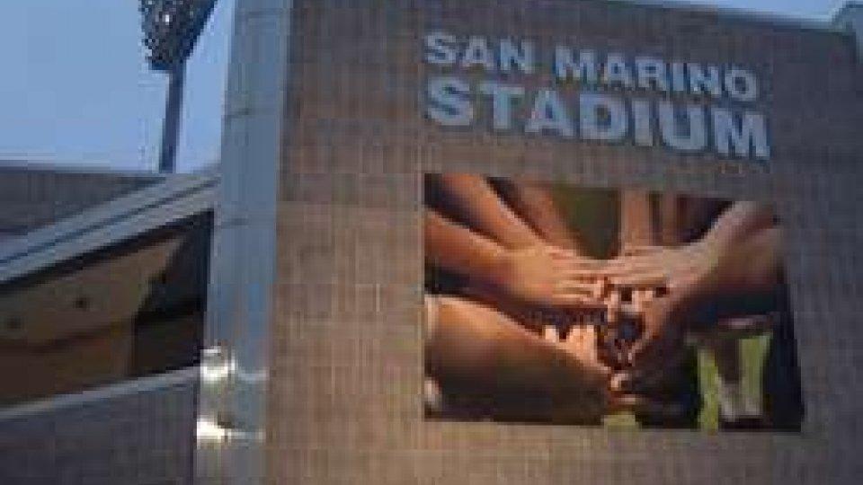 San Marino StadiumDomani allo Stadium conferenza sulla sicurezza nella gestione degli eventi sportivi