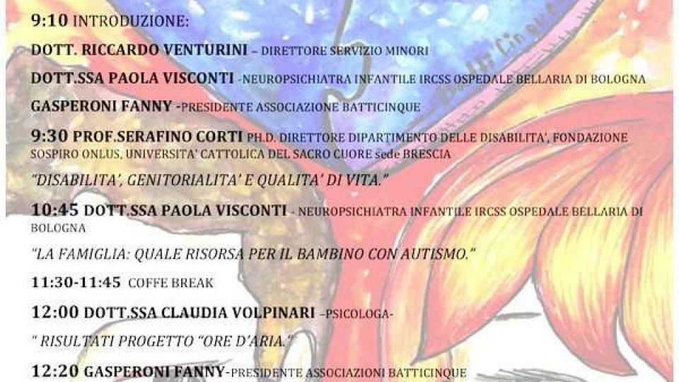 Rimini Yacht: sequestrata nuova imbarcazione a Savona