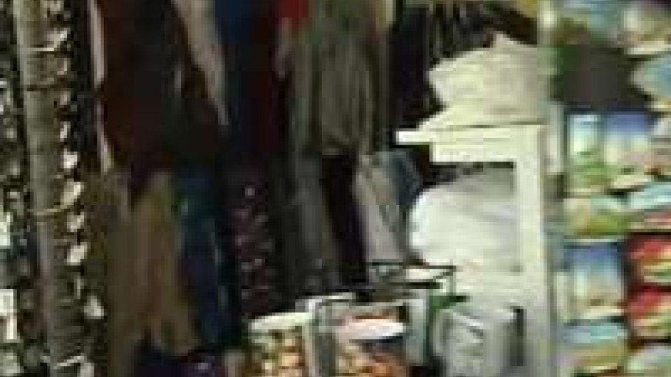 Rimini, arrestati 3 rumeni: furto e minacce di morte a titolare di un bazar di RiminiArrestati tre rumeni