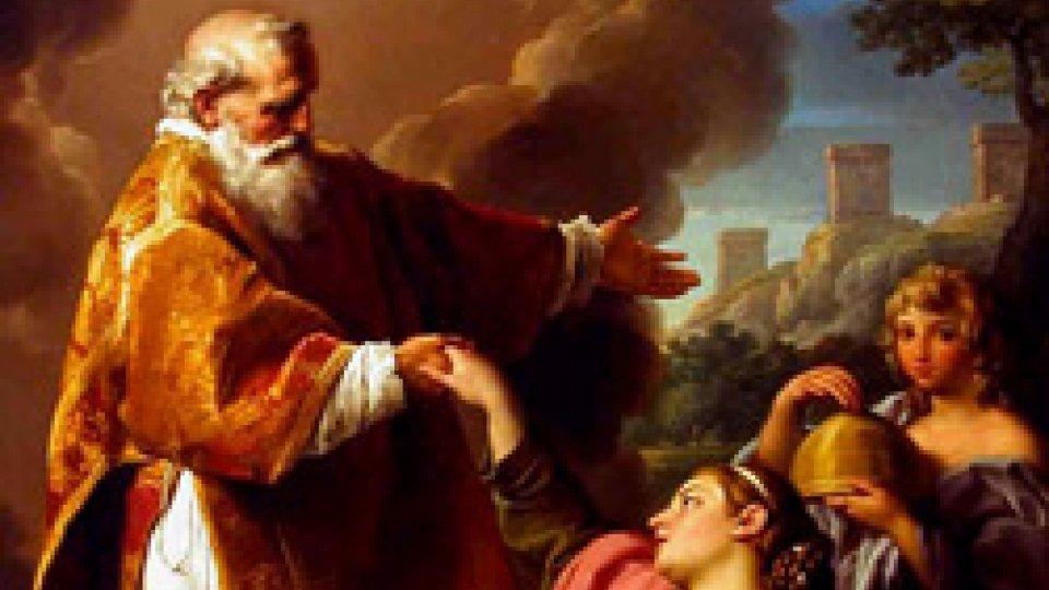 3 settembre: Festa di San Marino e di Fondazione della Repubblica