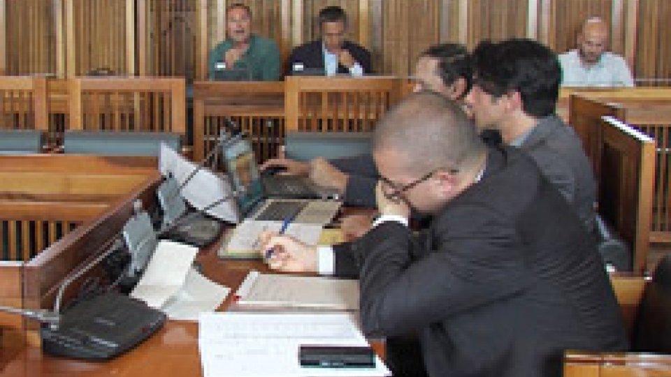 Commissione FinanzeVia libera, in sede referente, al nuovo regolamento Aass e alle modifiche sulle residenze agli imprenditori