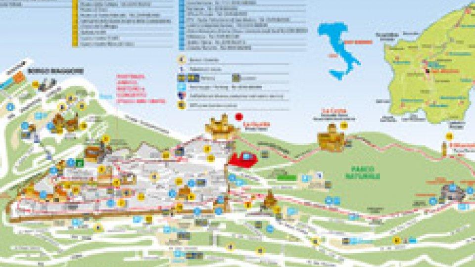 Track&Field: San Marino Comics RUN, cena sotto le stelle e concerto PAPIK Live Jazz in piazza della Libertà