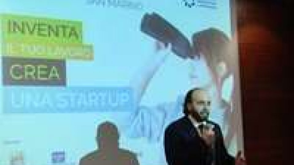 """""""Start Up San Marino"""": si ragiona sulle nuove opportunità concesse dai nuovi modelli economici"""