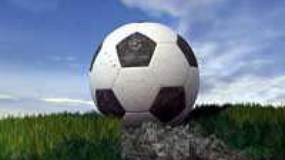 Italia-San Marino si giocherà il 1° giugno