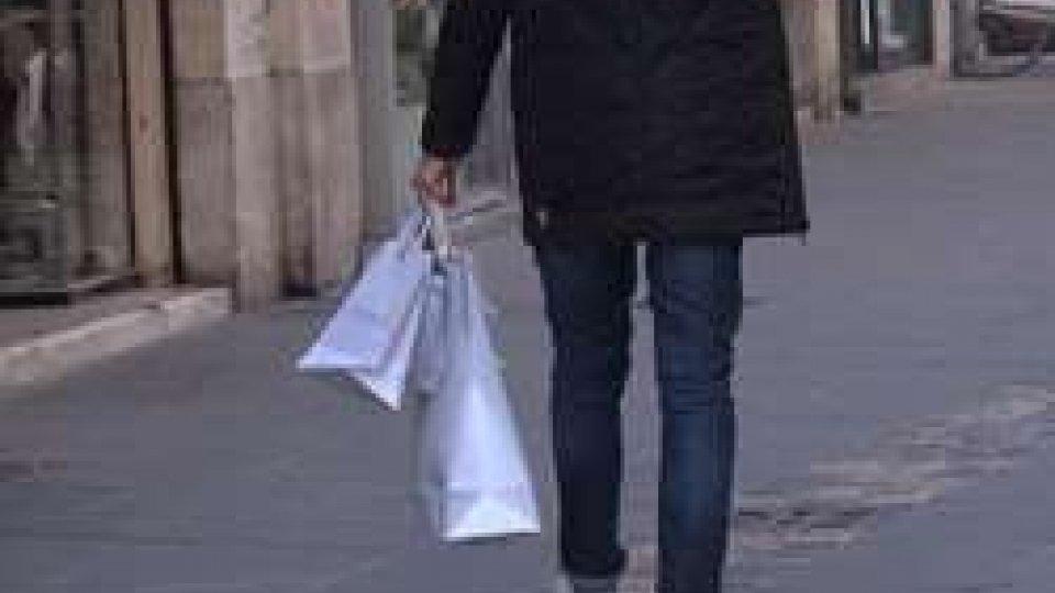 """Sconcertanti gli esiti dei controlli dell'Ispettorato del LavoroLavoro nero a Rimini. La Cgil: """"Risultati sconcertanti"""""""