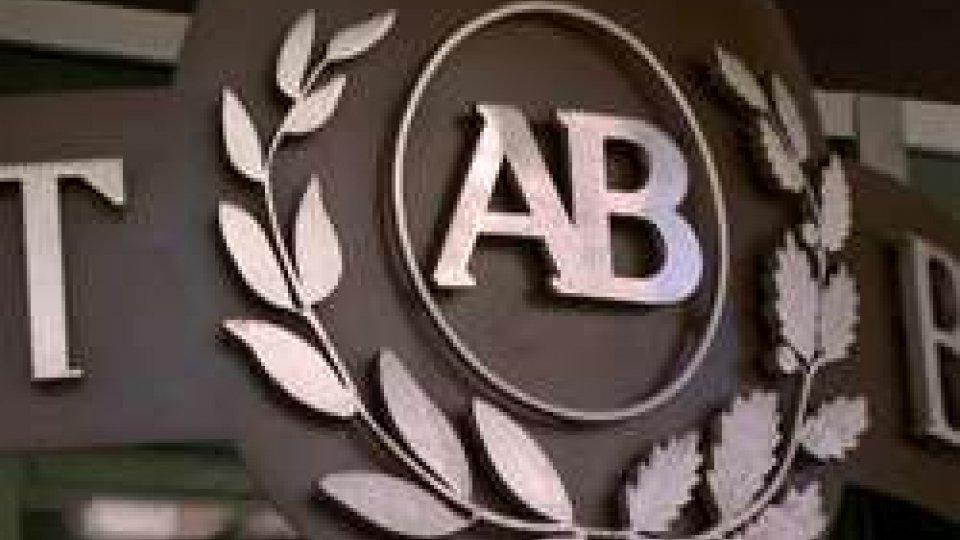 "Brusi (ex Presidente Asset) si difende: ""Addolora essere denigrato"""