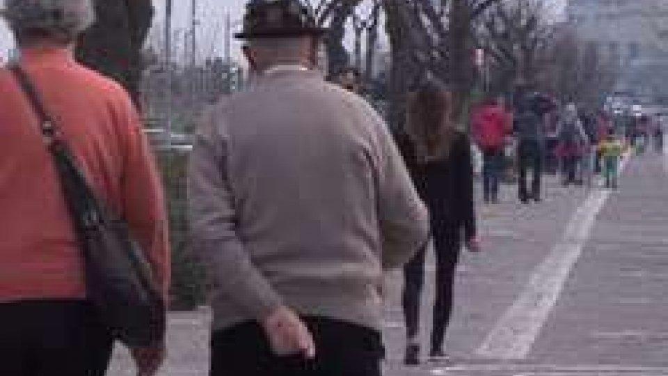 PASQUA: TRAFFICO ONLINE INASPETTATO PER LE PRENOTAZIONI IN HOTEL NONOSTANTE IL CALENDARIO