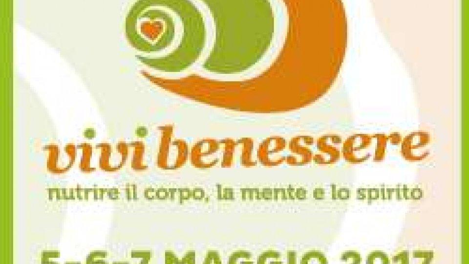 Vivi Benessere a Rimini