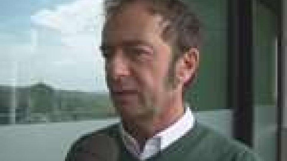 Sciolto l'Ordine dei medici chirurghi ed odontoiatri liberi professionisti di San Marino