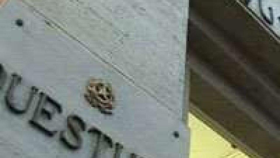 Rimini: Polizia denuncia truffatore seriale di Rolex