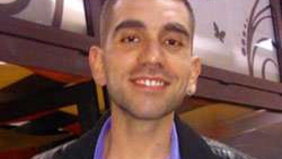 Graziano Crisafulli