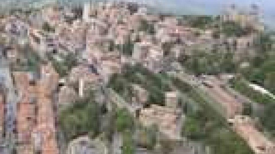 ECSO: San Marino ultimo tra i micro Stati!