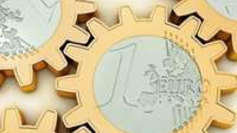 Ue: cresce a settembre il clima fiducia sull'andamento dell'economia