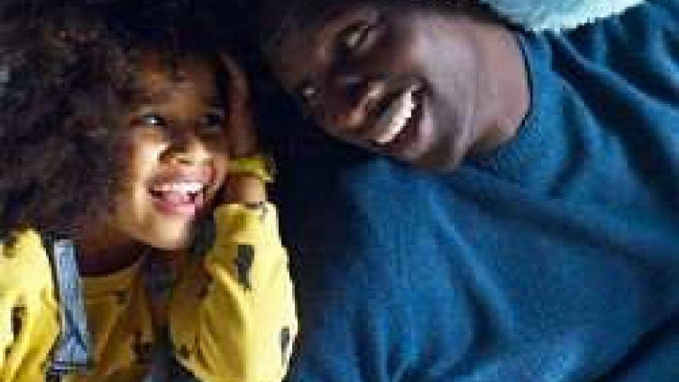 Cinema: Una famiglia all'improvviso e Baby Boss