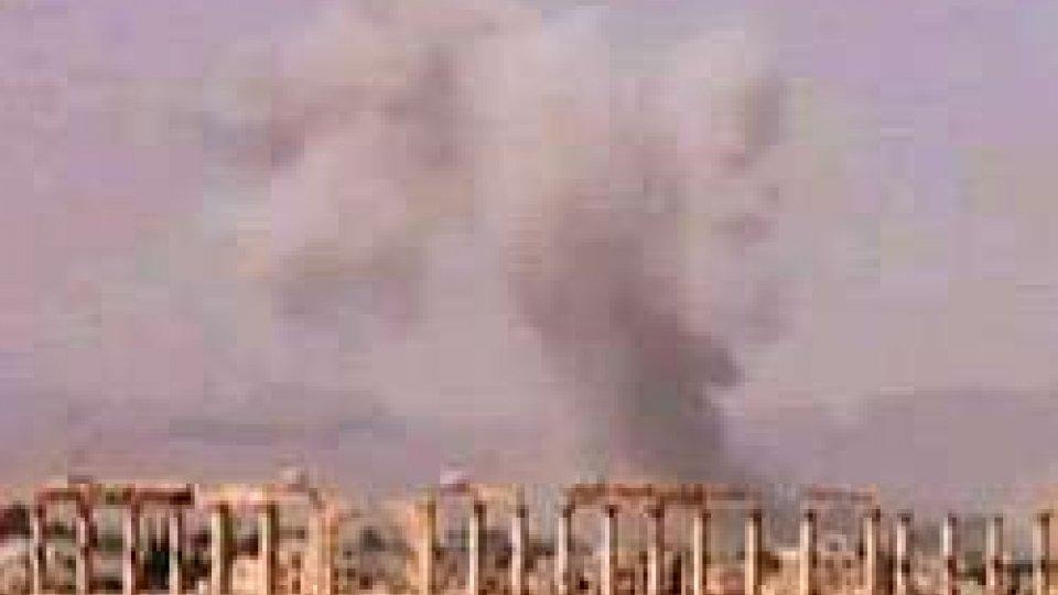 Distruzione reperti archeologici, la condanna della Commissione sammarinese Unesco
