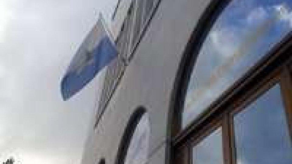 Gestione Rtv: la Commissione di Vigilanza auspica la ricomposizione delle contrapposizioni