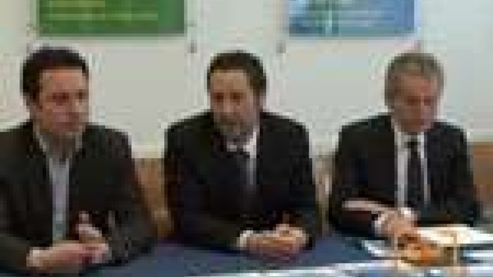 San Marino - La festa di chiusura del tesseramento offre al Pdcs l'occasione per fare il punto sul Patto
