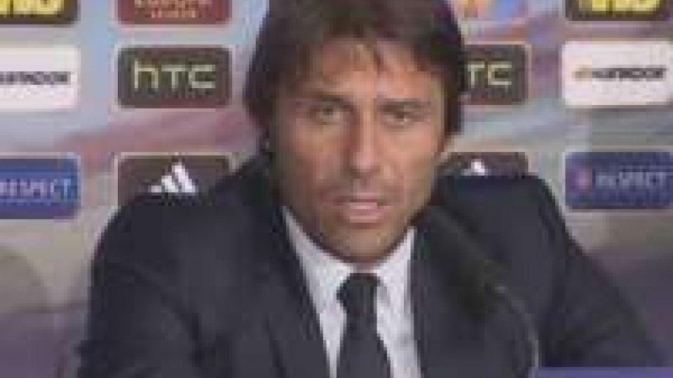 Europa League: Nel cammino della Juventus verso la finale di Torino, c'è il LioneEuropa League: Nel cammino della Juventus verso la finale di Torino, c'è il Lione