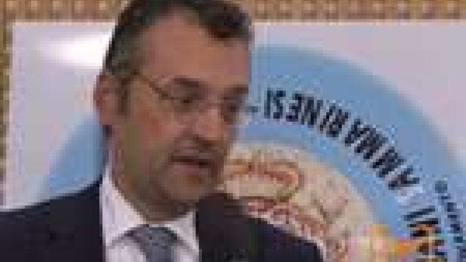 San Marino - Recessione, l'idea dell'Unas: creare imprese a sostegno di giovani e donne