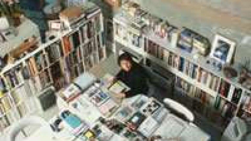 Interpellanza di Rete su Tadao Ando
