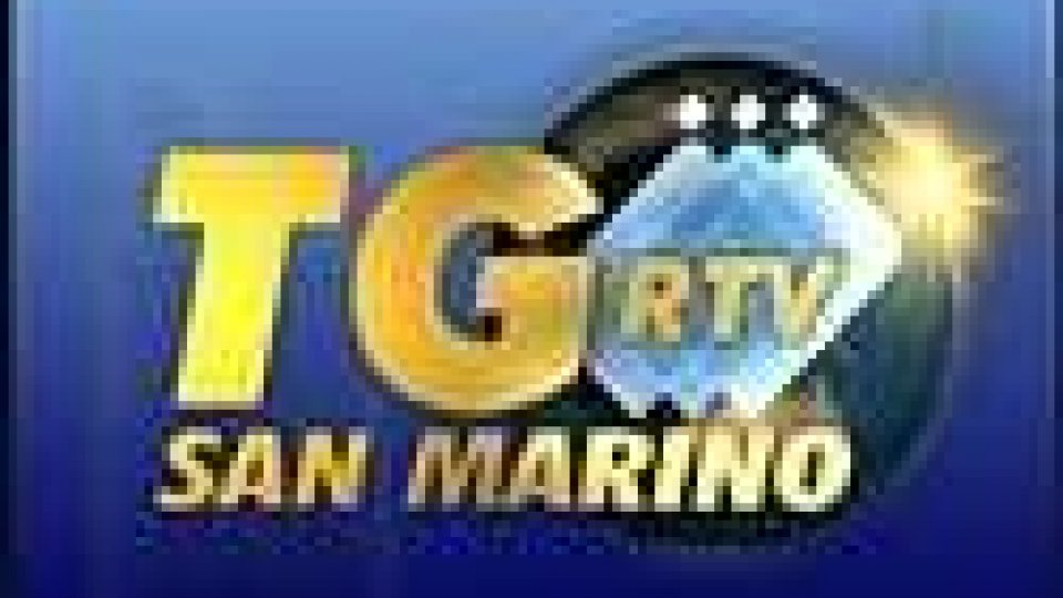 San Marino Cepu Open