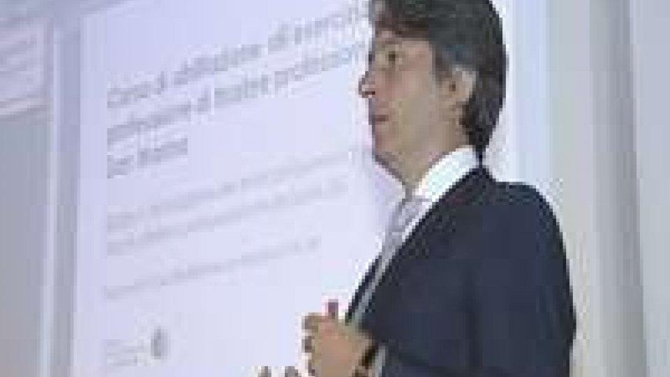 Trust: prosegue il corso della Fondazione Banca Centrale