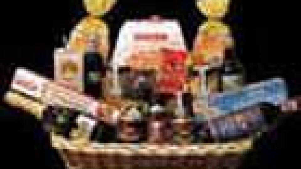 USC e OSLA: 'Fare acquisti a San Marino conviene!'