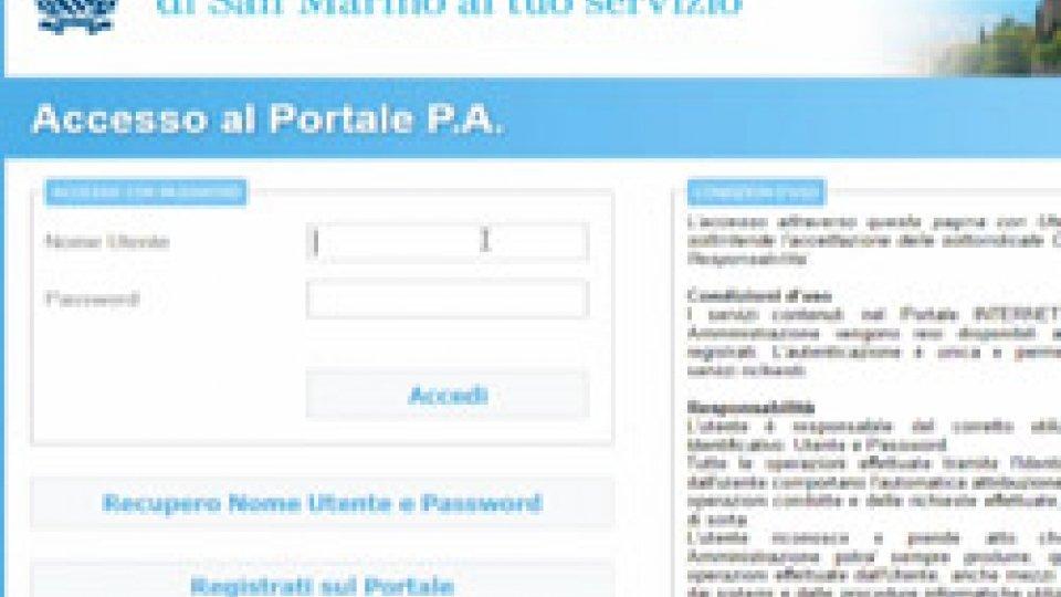 Patrimoniale 2018Patrimoniale 2018: ecco come registrarsi e compilare