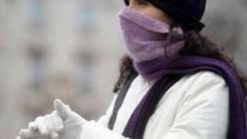 Maltempo, arriva Attila: temperature giù 15 gradi e neve anche a bassa quota