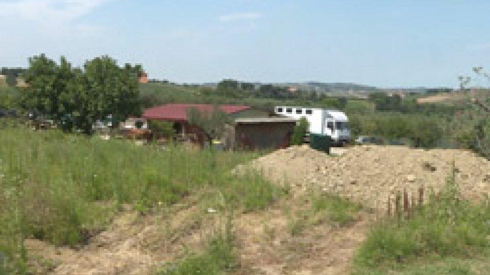 """Mai dato autorizzazioni per le due coltivazioni coinvolteCanapa nei campi di San Marino, Ugraa: """"Mai dato autorizzazione"""