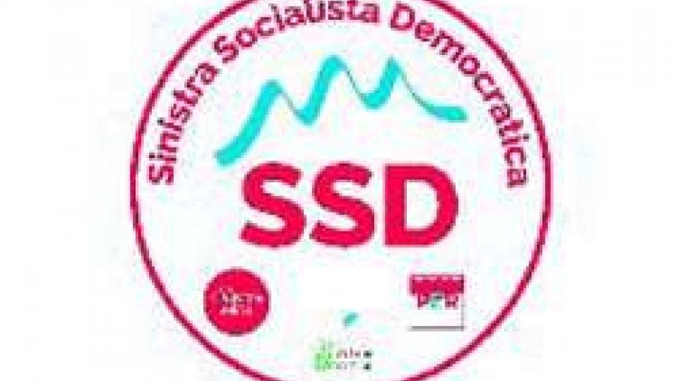 """SSD: """"Il pensiero di Rodotà"""""""