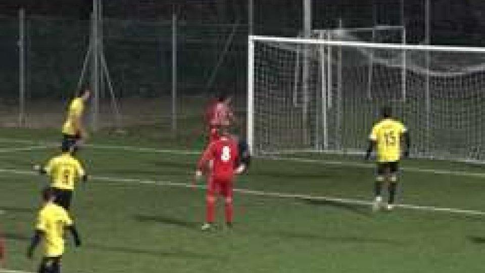 Torna il campionatoTorna nel fine settimana il campionato sammarinese di calcio, con l'ultima giornata dell'Intergirone