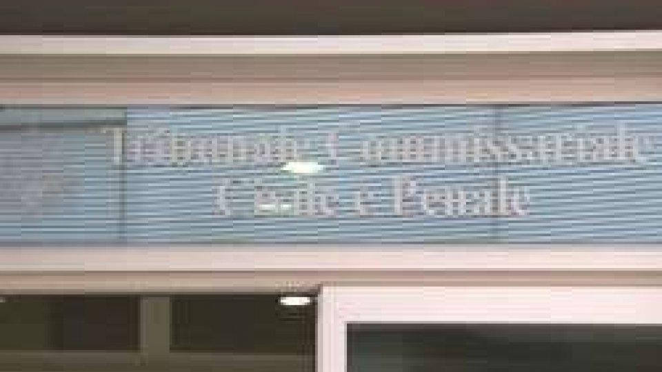 Caso Bcsm: iniziato il processo per Mario Giannini e Andrea VivoliIniziato il processo a Mario Giannini e Andrea Vivoli di Banca Centrale