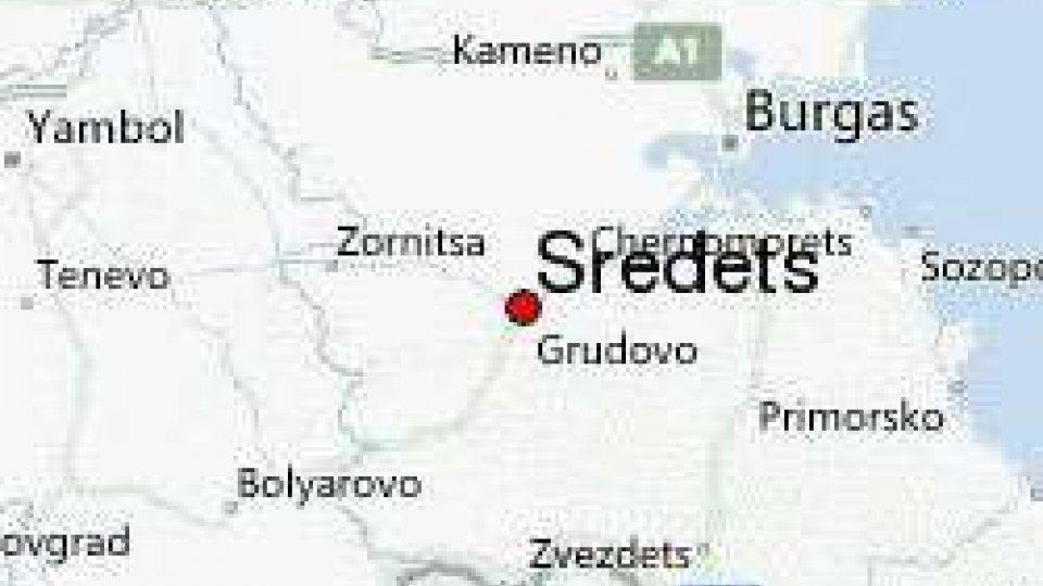 Migrante afghano ucciso da guardie bulgare al confine con la frontiera turca