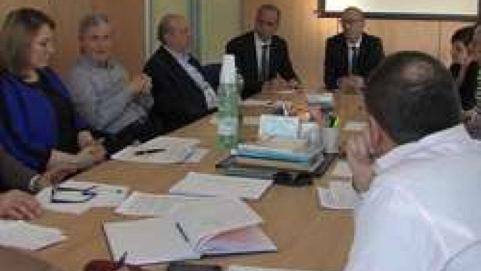 Consulta Sociale e SanitariaCasale la Fiorina: trasferimento entro fine giugno