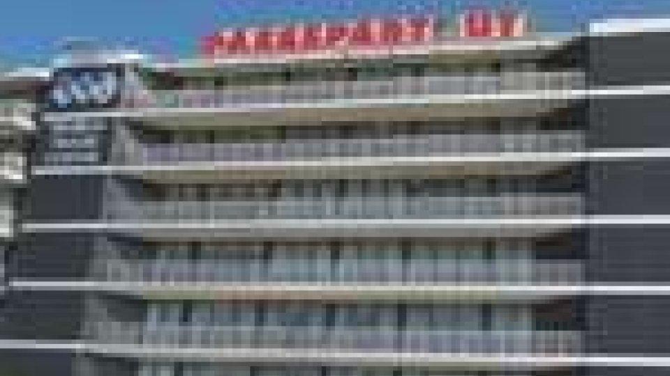 San Marino - Anche Passepartout pensa a trasferirsi in ItaliaAnche Passepartout pensa a trasferirsi in Italia